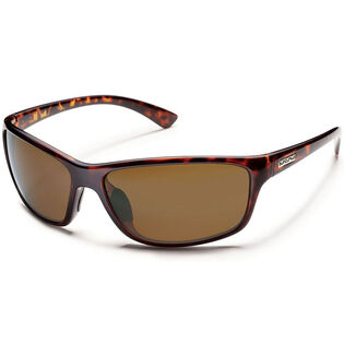 Sentry Sunglasses