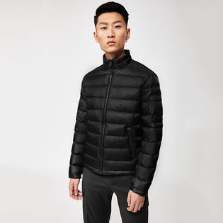 Men's James Jacket