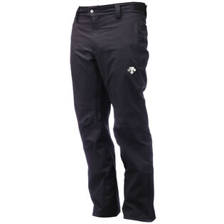 Men's Colden Pant (Long)