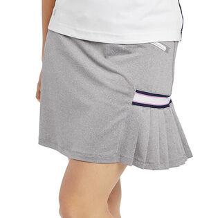 Jupe-short Taylor pour femmes