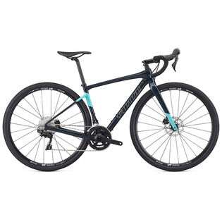 Women's Diverge Sport Bike [2019]