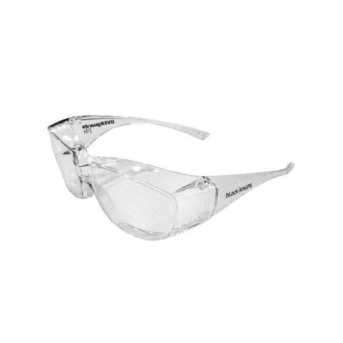 Overguards Lite Eyewear