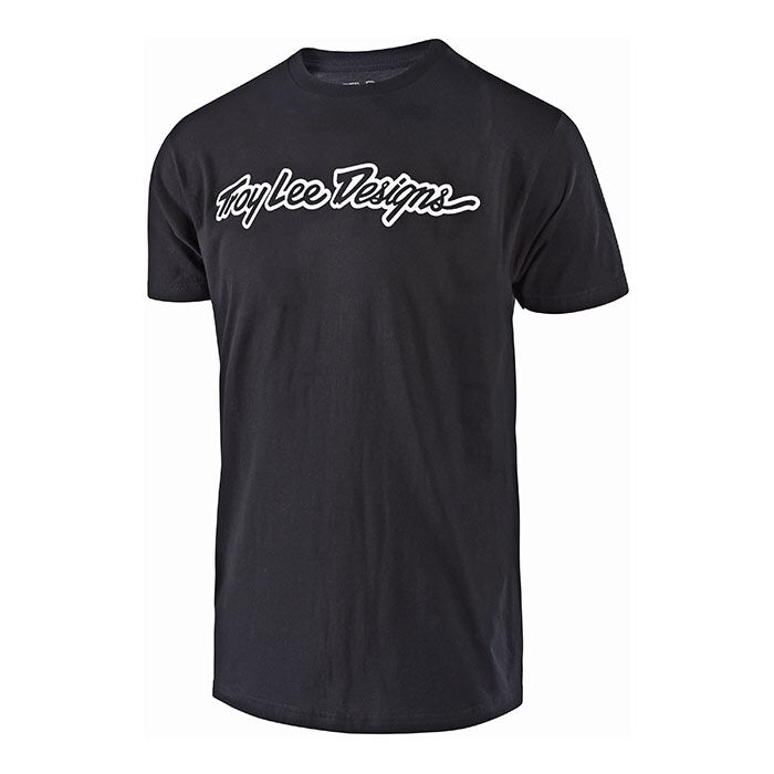Men's Signature T-Shirt