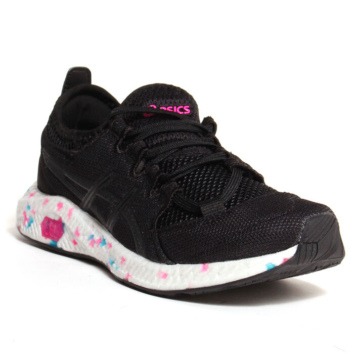 Chaussures de course HyperGEL-Sai pour juniors [3,5-7]