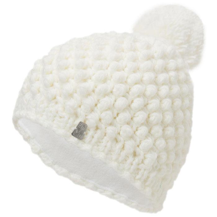Girls' [2-7] Brrr Berry Hat