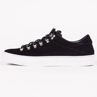 Men's Marostica Low Sneaker