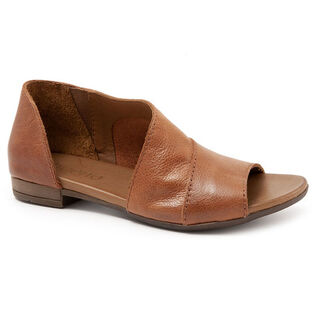 Chaussures Tanner pour femmes
