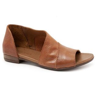 Women's Tanner Shoe