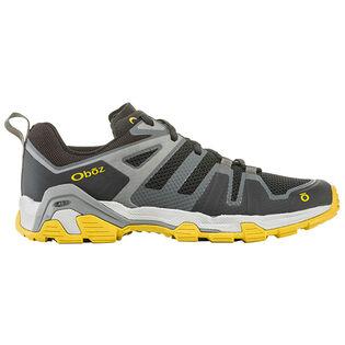 Men's Arete Low Shoe