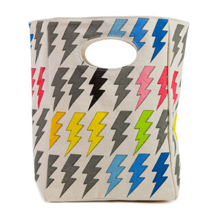 Flash Classic Lunch Bag
