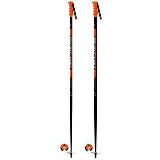 Speed SL SR Ski Pole