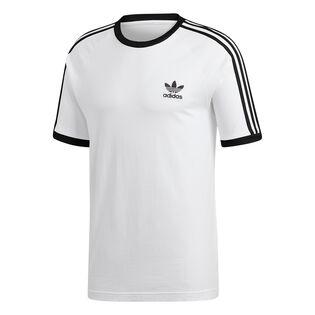 Men's 3-Stripes T-Shirt