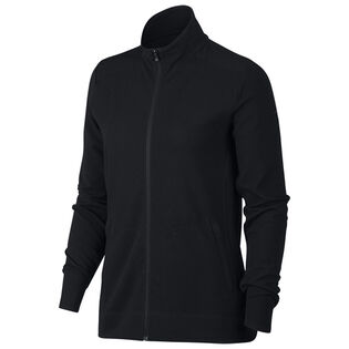 Women's Dri-FIT® UV Jacket