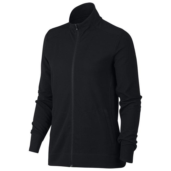 Women's Dri-FIT® UV Jacket