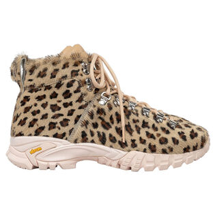Women's Maser Lt. Hiker Boot