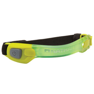 Light Bender LED Armband