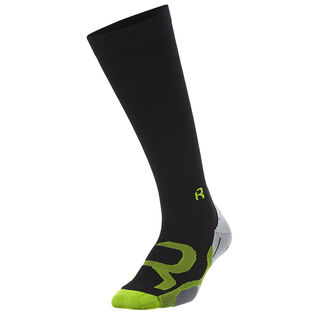 Men's Recovery Compression Sock