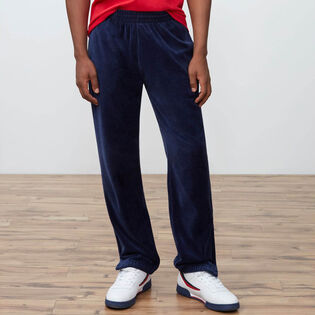 Men's Yard Velour Pant