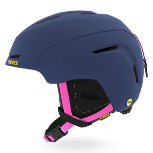 Juniors' Neo™ MIPS® Snow Helmet [2021]