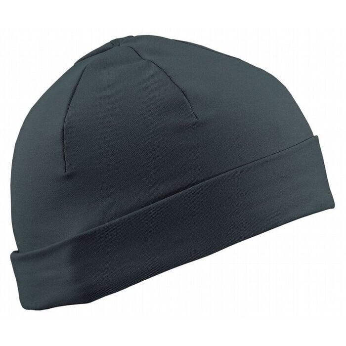 Bonnet sous-casque Dynamax™
