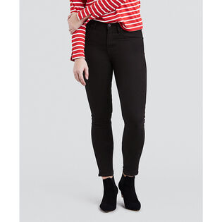 Women's 721 High Rise Skinny Jean