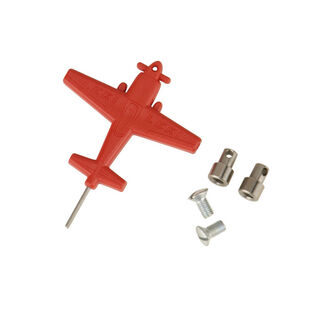 Trigger S Conversion Kit