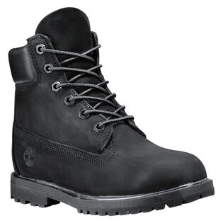 Women's Icon 6-Inch Premium Boot