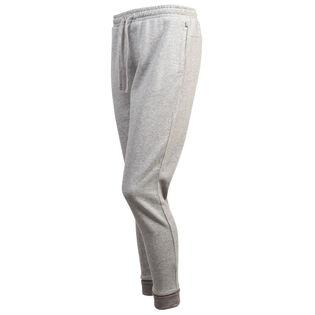 Women's Masyo Pant