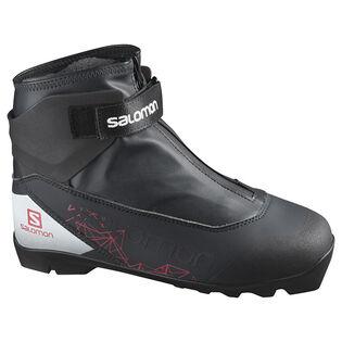 Women's Vitane Prolink® Ski Boot [2022]