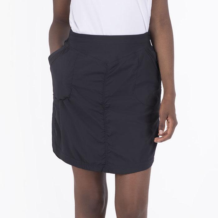 Women's Kelione III Skirt