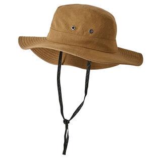 Unisex Forge Hat