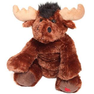 "MapleFoot Moose (20"")"