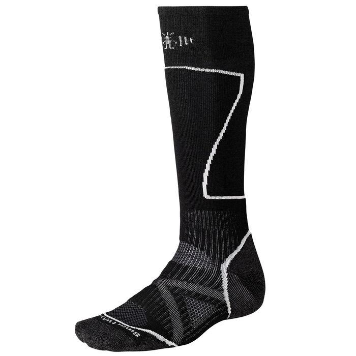 Men's Phd Ski Medium Sock