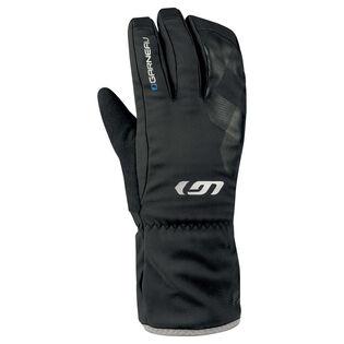 Bigwill Full Finger Cycling Glove