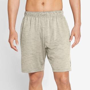Men's Yoga Dri-FIT® Short