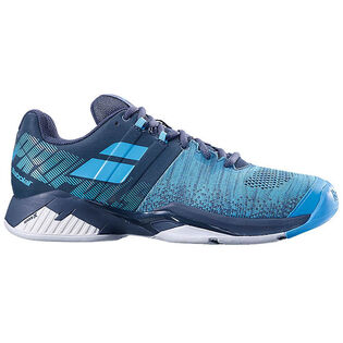 Men's Propulse Blast All Court Tennis Shoe