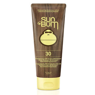 SPF 30 Original Sunscreen Lotion