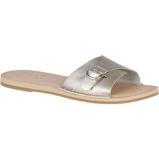 Women's Seaport Slide Sandal