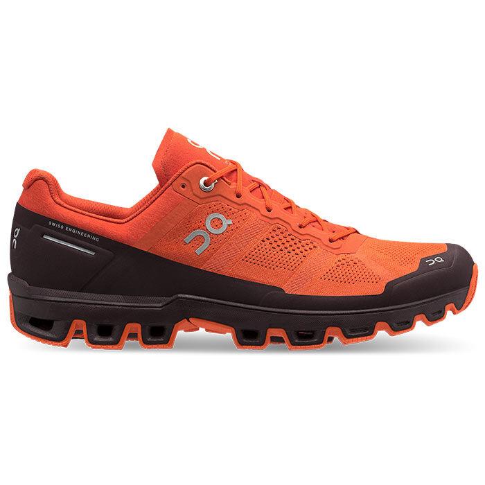 Men's Cloudventure Running Shoe