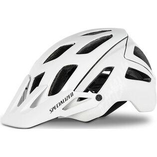 Ambush ANGi MIPS® Helmet