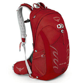 Talon 22 Backpack