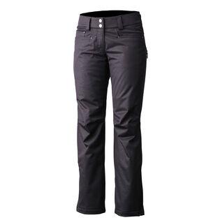 Pantalon Selene 2 pour femmes