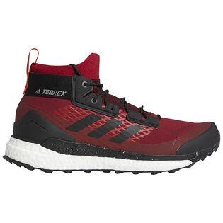 Men's Terrex Free Hiker GTX Boot