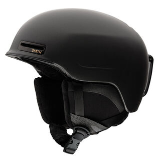 Allure Snow Helmet [2020]