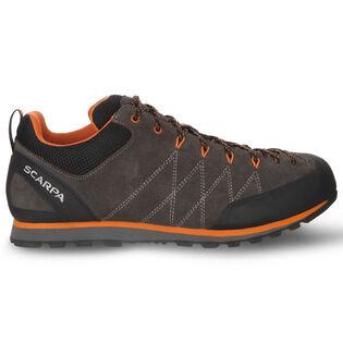 Men's Crux Shoe
