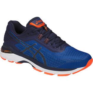 Men's GT-2000™ 6 Running Shoe (Wide)