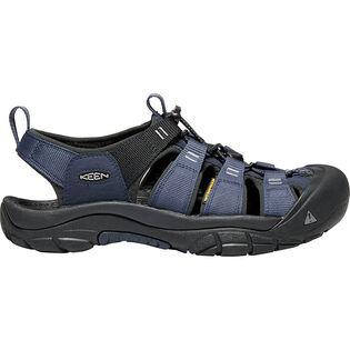 Sandales Newport Hydro pour hommes