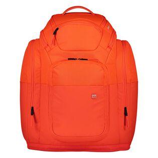 70L Race Backpack