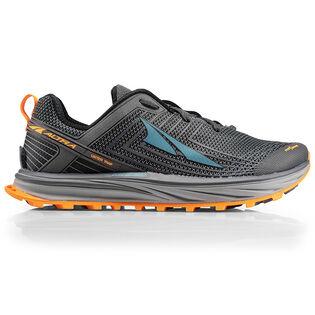 Men's Timp 1.5 Running Shoe