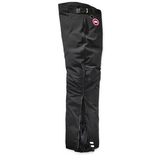 Pantalon Tundra pour hommes